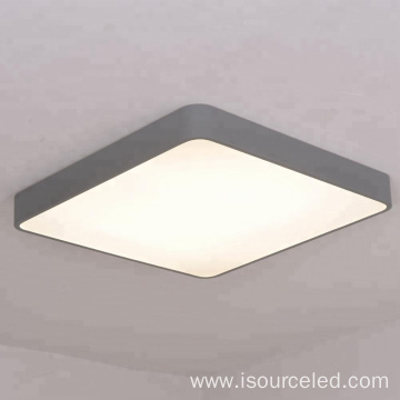 led ceiling lights menards 60cm 35w 40w