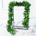 Customized Artificial ivy plant