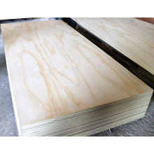 Commercial Plywood of 3.2 mm