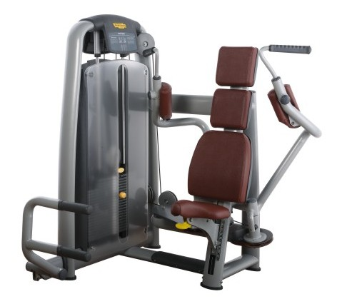 G-602 PECTORAL MACHINE