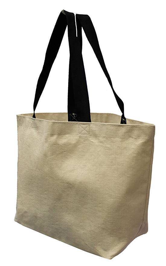 Shopping Bag 2