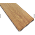 core engineered oak wood flooring