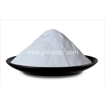 Food Grade Sodium Shmp 68 Softening Water Agent