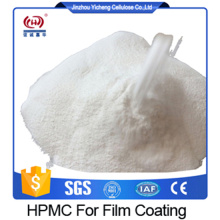 Cellulose ether HPMC chemicals cement additive chemicals