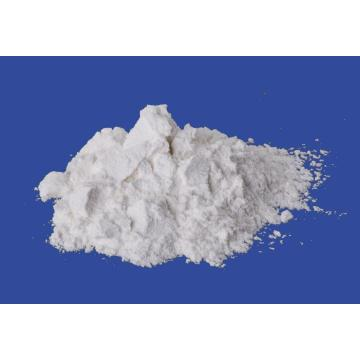 CAS NO. 69-72-7 salicylic acid price