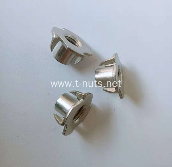 Primary colour Steel Fine grinding Full thread Nuts