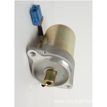 Car Electric Power Steering Motor