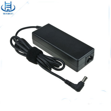 AC DC Power Adapter 16V 4A 64W Sony