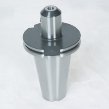 Fast Delivery for Sk30 End Mill Tool Holder SK End Mill Holder Weldon Holder export to Benin Manufacturer