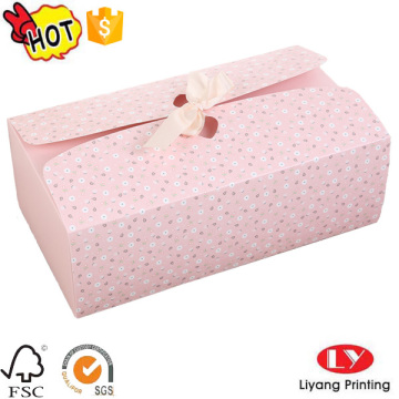 Cheap wholesale gift paper box gift boxes