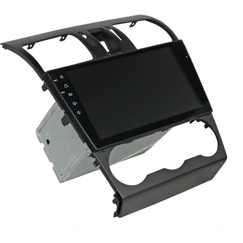 9 inch car navigation systems
