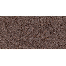 External wall granite panel weather resistant