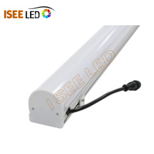 DMX Digital Tube RGB Led Video Linear Light