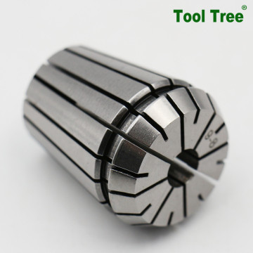 CNC Lathe ER Collet set