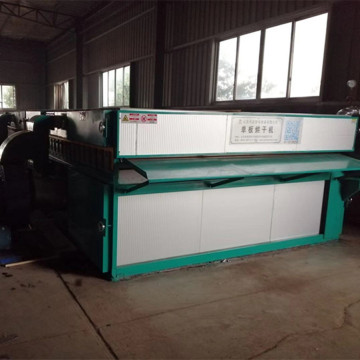 Face Plywood Veneer Dryer Machinery