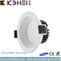 LED Downlights 2.5 Inch 5W 9W CE RoHS