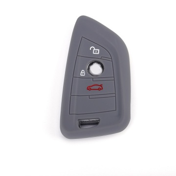 High Quality Car Key Case for bmw x5