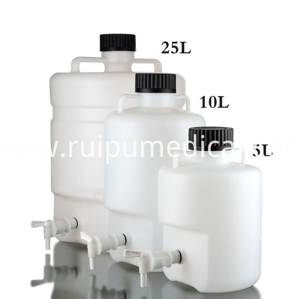 CL-PB0004 ASPIRATOR BOTTLE WITH STOPCOCK (2)