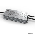 Ac Dc Power Supply Dimming IP67.