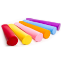 Food Grade BPA Free Silicone Ice Sticks Mold