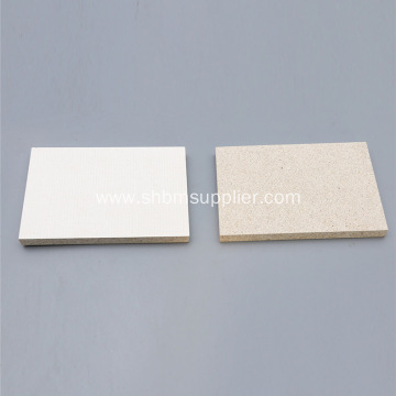 Class A1 Fireproof Magnesium Oxide Board