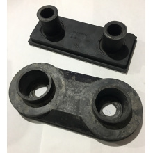 Alu Rubber Buffer Damper Compression Rubber Buffer