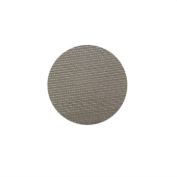 Stainless Steel Sintered 20 Mesh Filter Mesh