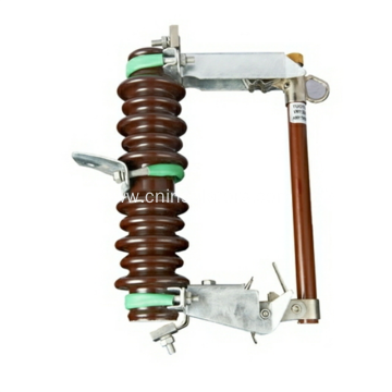 Porcelain Drop Out Fuses RLF-3(11-15KV)