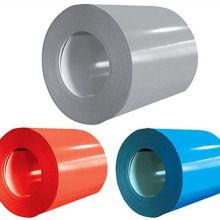 wholesale 4x8 pvc film coated aluminum sheet coil Aluminum 5052 h32 weight per square meter