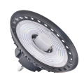 100W Round Led High Bay Light Motion Sensor