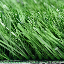Newly Arrival for Landscape Grass high quality garden landscape artificial grass export to Algeria Supplier