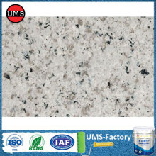Granite effect spray tile paint