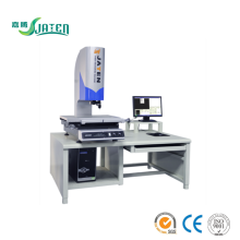 3D Non-Contact Automatic Vision Measuring Machine