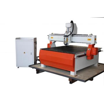 DIY CNC Router Kits  Desktop CNC Machines