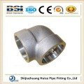 CL3000 SW CS ASTM A105 90 ELBOW