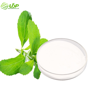 wholesale Natural stevia powder