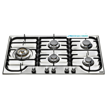 Electric Pressure CookerSingapore Kitchen Utensils 5 Burners