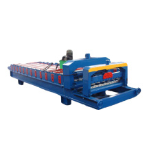 competitive price roll forming machine lock profile