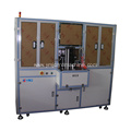 Smart Card Full Auto Punching Production Equipment