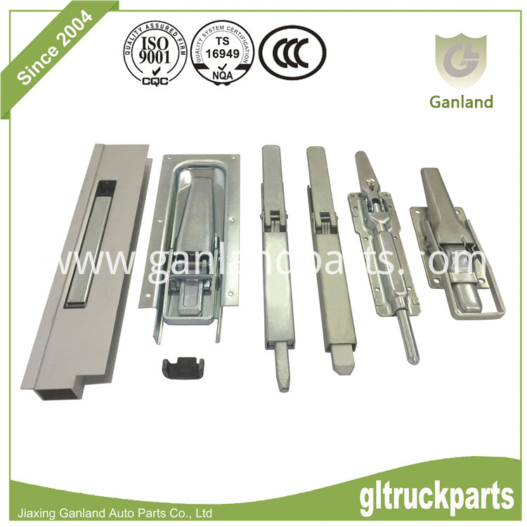 Vertical Dropside Locks 4