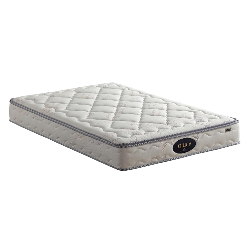 Eco-friendly healthy coir mattress
