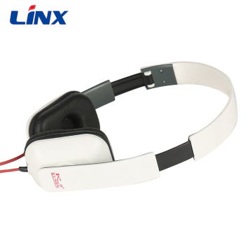 OEM High Quality Super Bass music stereo headphone