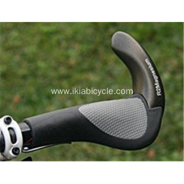 Bike Foam Rubber Handlebar Grips