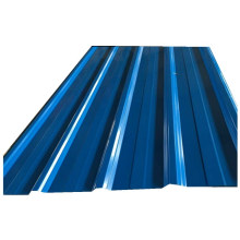 Corrugated Iron Roof Sheets Price