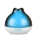 300ml Air Humidifier Essential Oil Aroma Diffuser