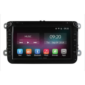 Bargain Quad Core Android 4.4.2  car headrest
