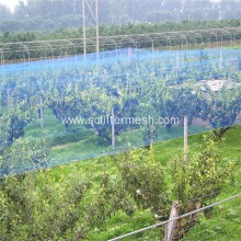 Factory source for Plastic Net,Plastic Slope Protection Net,Anti Bird and Insect Net Manufacturers and Suppliers in China Fruit Tree Safety Plastic Anti Bird Netting supply to Indonesia Suppliers