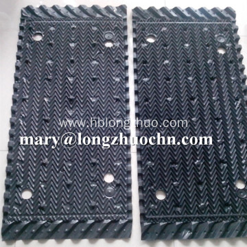 Cooling Tower Components Fill Film