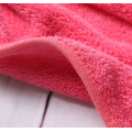 High quality quick dry printed microfiber towel