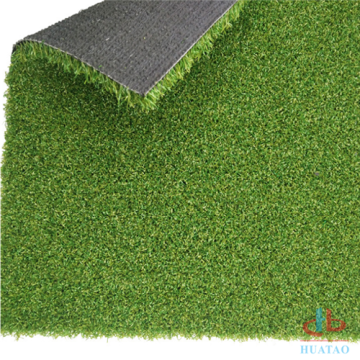Wholesale Discount for Golf Artificial Turf Grass High quality golf artificial grass export to Indonesia Supplier
